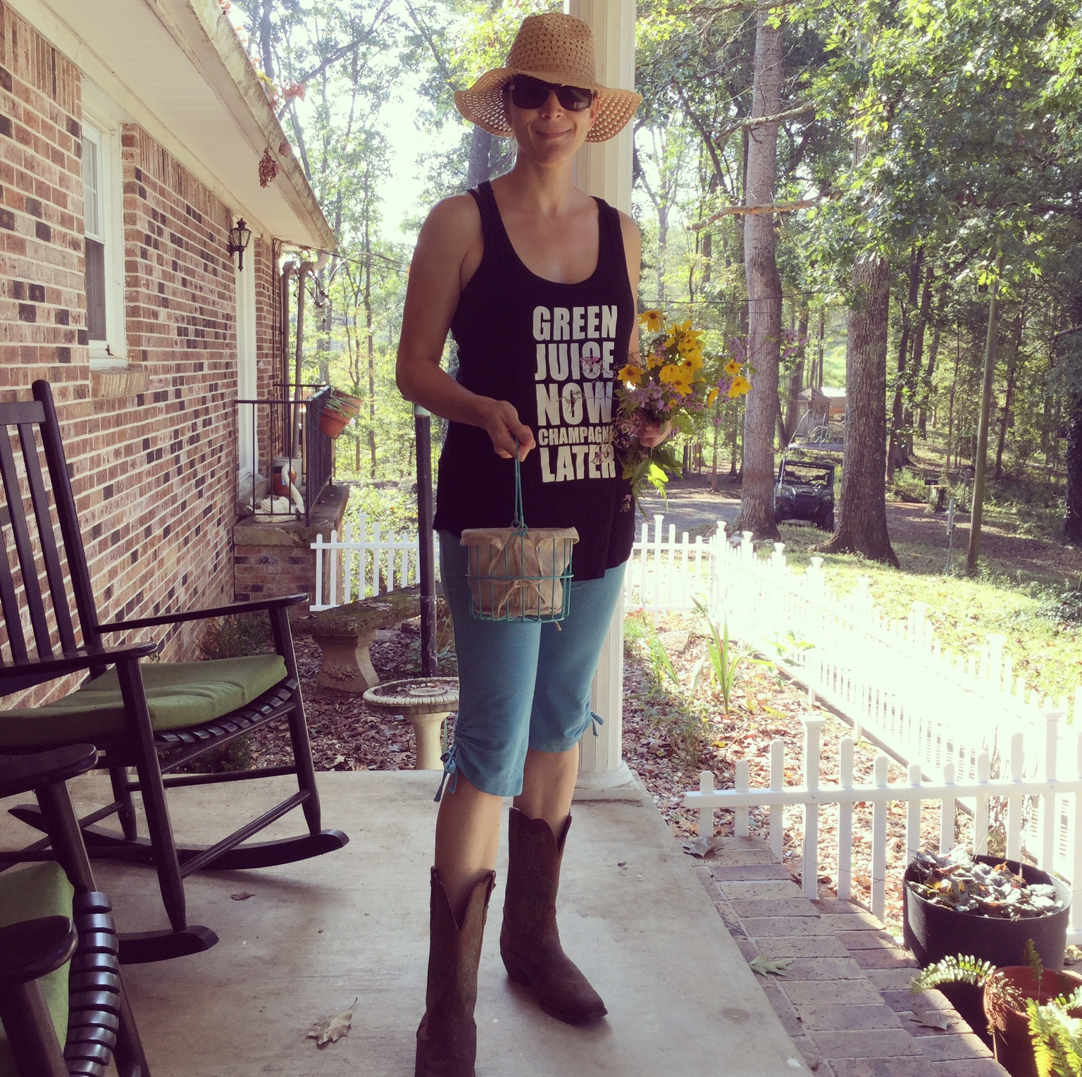 5 Lessons Learned After 5 Years of Living in the South