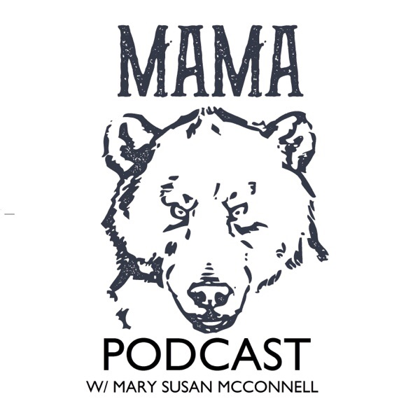 Mama Bear Podcast Interview